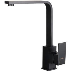 kabel rozruchowy 4M 35mm Schmith