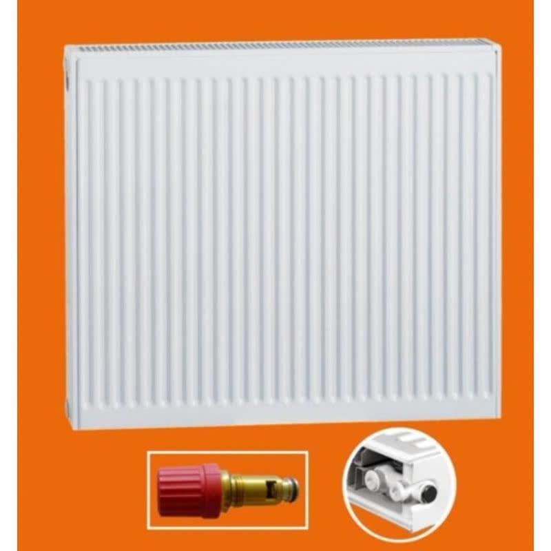 drzwi prysznicowe 100 IDEA KDJ