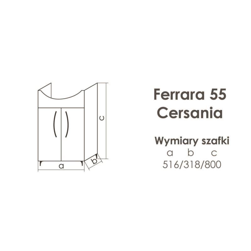 pompa obiegowa CO 25/40-180 CRS KELLER