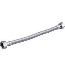 zestaw prysznicowy RAIN ALTAR WHITE