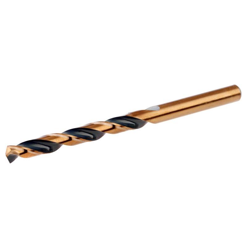 pompa obiegowa CO 25/40-180 CER elektro.NANOPANEL