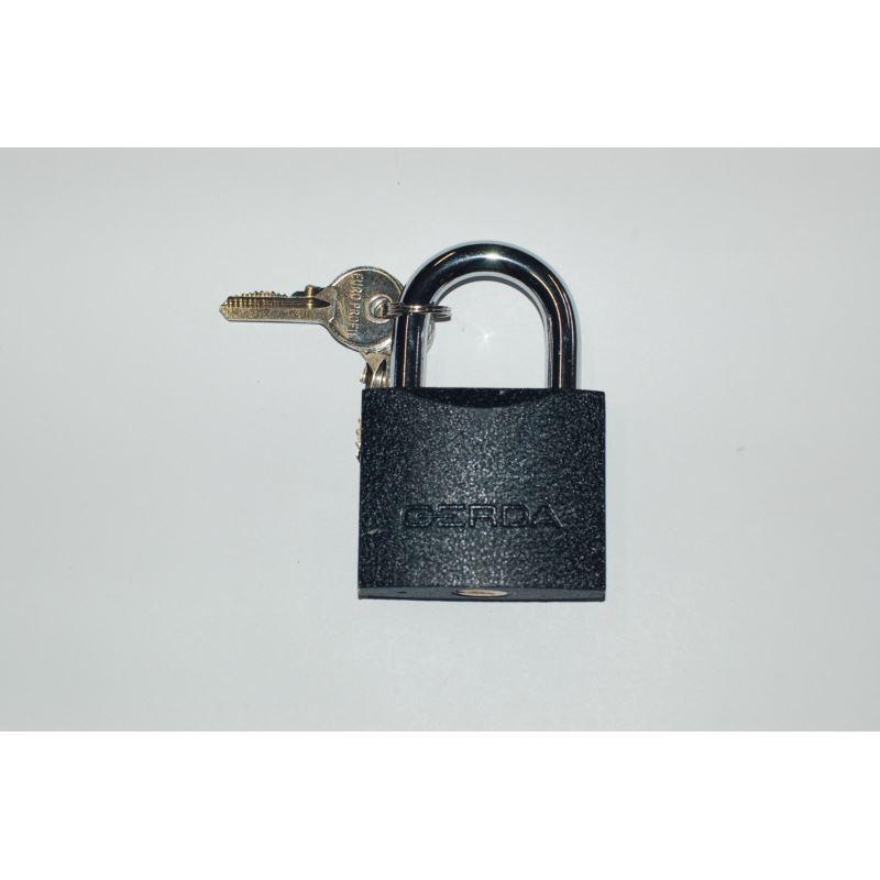 wiertło koronkowe 100 mm SDS plus