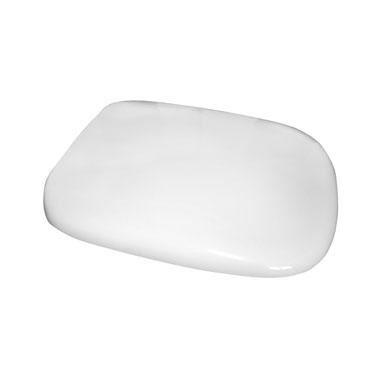 syfon umywalkowy