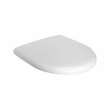 półsyfon umywalkowy