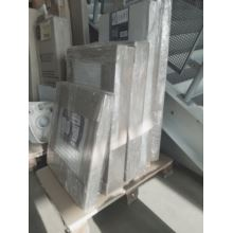 grzejnik stalowy VEHA V11 60x40