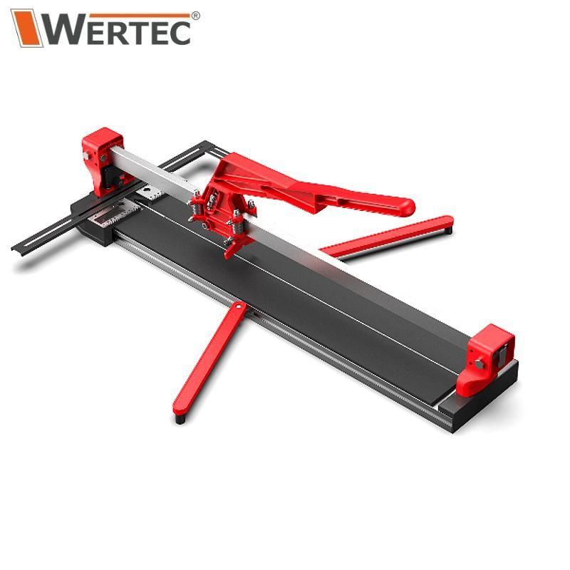 grzejnik stalowy VEHA V11 60x140