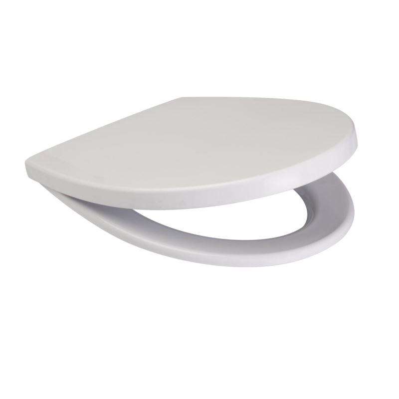 grzejnik stalowy VEHA V22 50x60