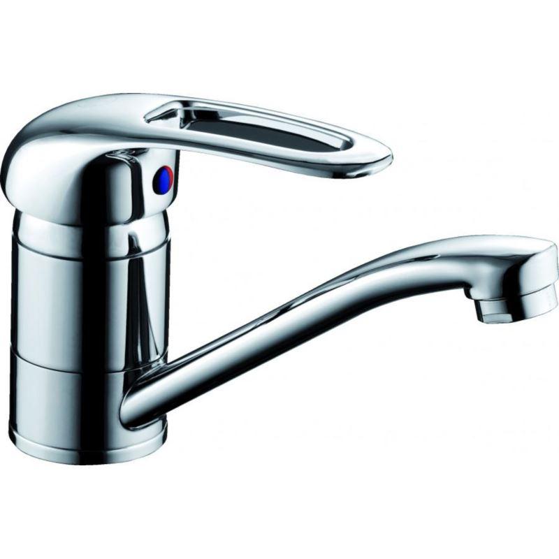 grzejnik aluminiowy ALICE 500 1410W